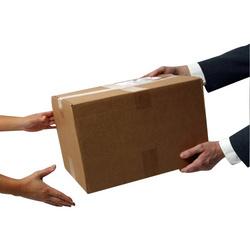 Order Domestic Cargo Service