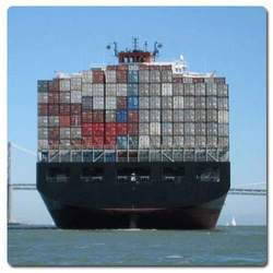 Order Cargo Insurance Services