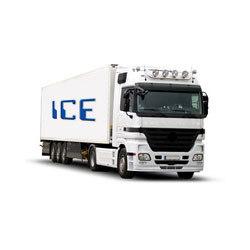 Order Land Transportation Services