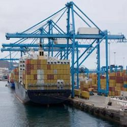 Order Ocean Freight / NVOCC Services