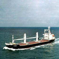 Order Ship Management Services