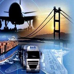 Order International Cargo Service