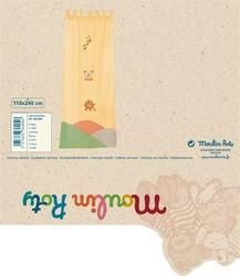 Order Designing of Bar/Tag/Sticker
