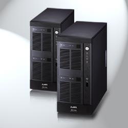 Order Network Storage