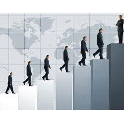 Order Leadership Training