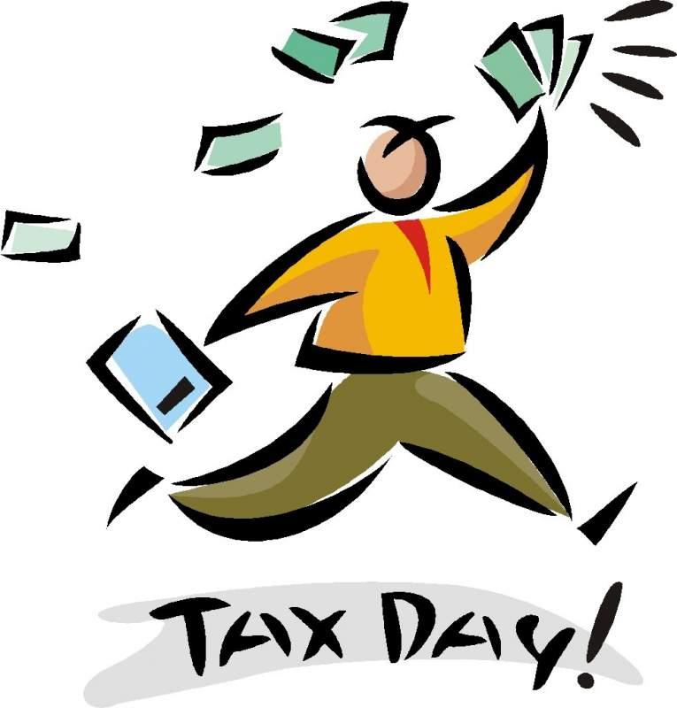Order International tax services