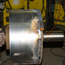 Order Cold Welding Compounds