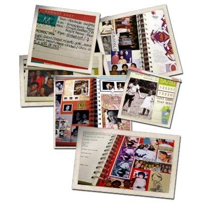 Order Colour Printing Services