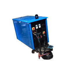 Order Welding Machines Services