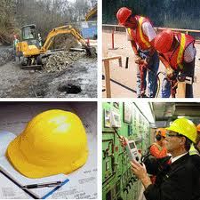 Order Education of Safety Management