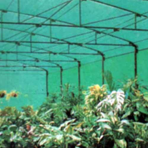 Order Agro Shade Nets