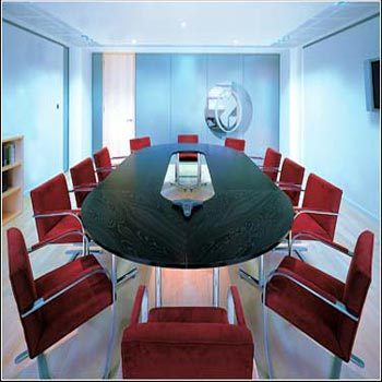 Order Interior Solutions / Execution