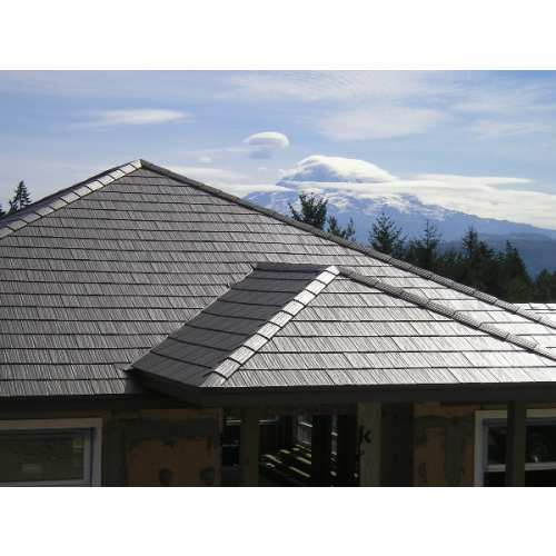 Order Metal Roof Top
