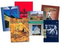 Order Brochure Printing