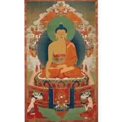 Order Buddha Paintings