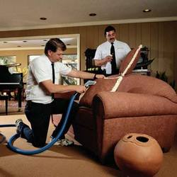 Order Upholstery Cleaning Services