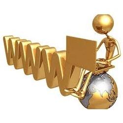 Order Web Hosting Solutions