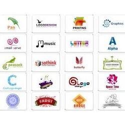 Order Logo Designs