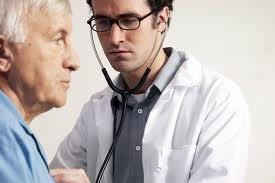 Order Medical Services