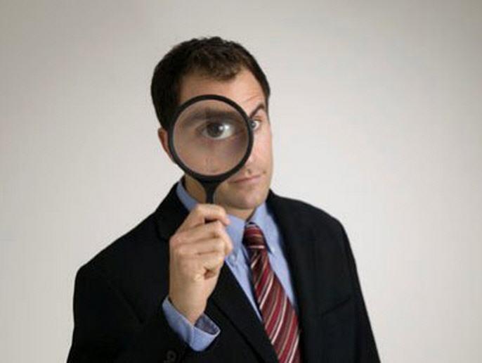 Order Academic Record Verification