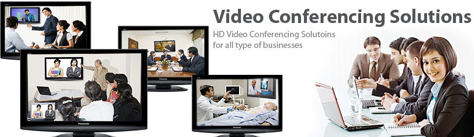 Order Conferencing Solutions
