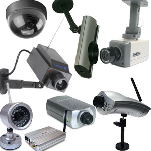 Order Security Systems