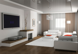 Living Room Designs India living room designs order at gurgaon india | price , information