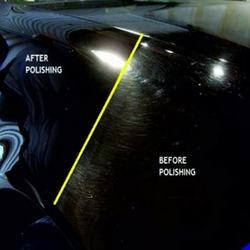 Order Paint Protection Coating