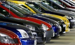 Order Buying & Selling Of Used Car