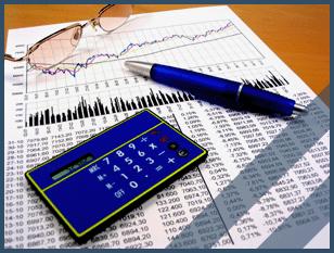 Order Auditing Services