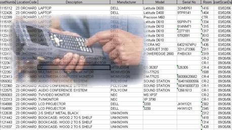 Order Audit Services