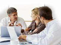 Order Corporate Consultancy