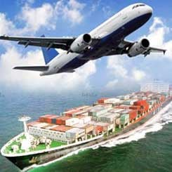 Order Customs Clearance Services