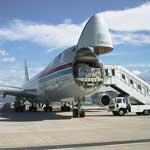 Order Air Cargo Custom Clearance
