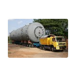 Order Trailers On Rent