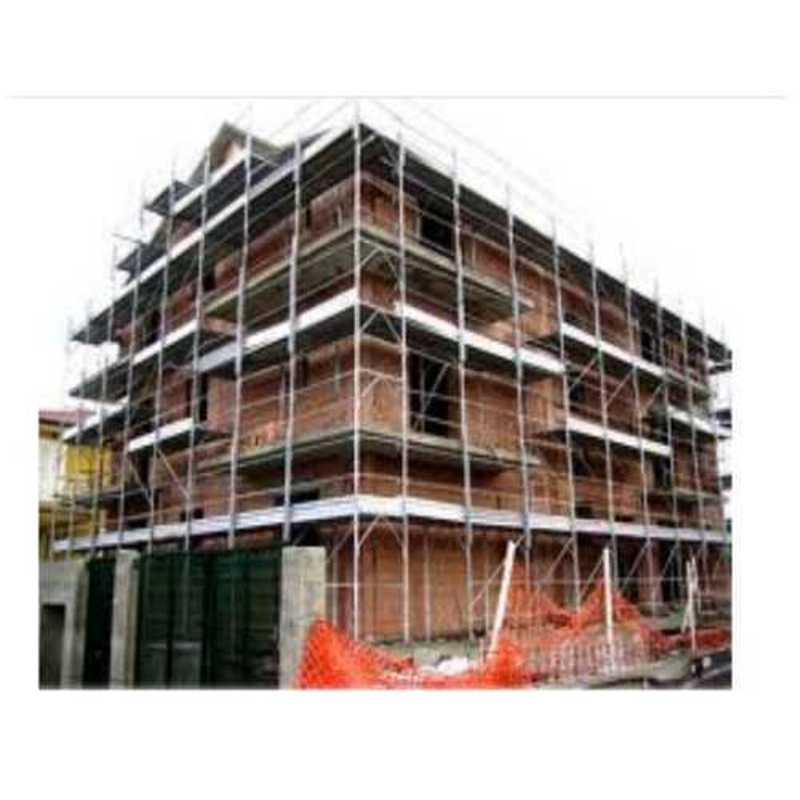 Order Building Constructions