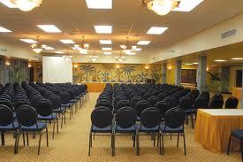 Order Conferences & Seminars Organizing