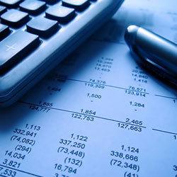 Order Service Tax Registration