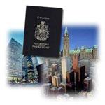 Order Visa Services