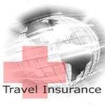 Order Travel Insuranc