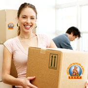 Order Household Shifting Services