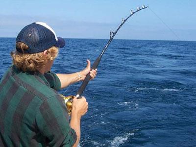 Order Fishing & Angling
