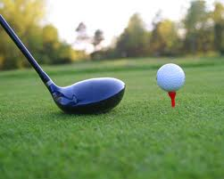 Order Golf