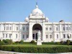 Order East India Tour