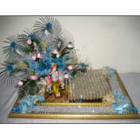 Order Wedding Gift Packaging Services