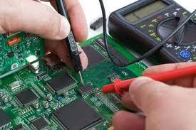 Order Medical Equipment Repair