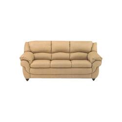 Order Sofa Repairs