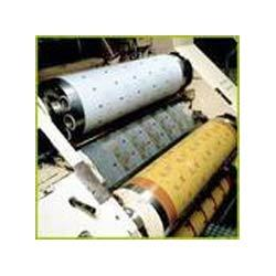 Order Paperboard Carton Printing Services