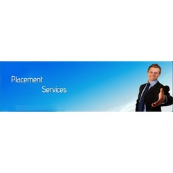 Order Placement Service