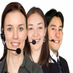 Order Call Centre Training